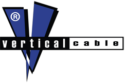 logo-vertical